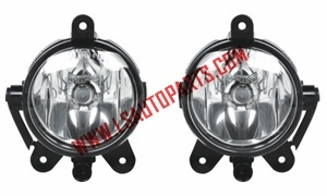 LADA PRIORA H11-12V 55W FOG LAMP KIT
