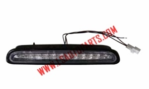 HIACE'05-'14 HIGH-MOUNT STOP LAMP LED