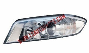HAVAL H6 SPORT HEAD LAMP ELECTRIC