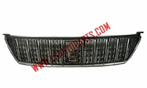 f244f0f49593 CORONA Auto Parts