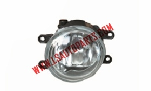 LAND CRUISER PRADO'14 FOG LAMP