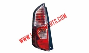 PASSO'04-'06 TAIL LAMP