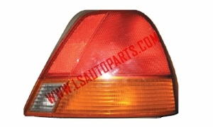 SPRINTER '96-'01 TAIL LAMP