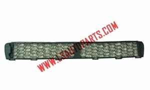 ECHO'03 FRONT BUMPER GRILLE(MIDDLE)