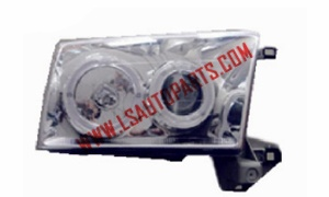HILUX SURF '99-'01 HEAD