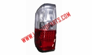 PATHFINDER TERRANO '96 TAIL LAMP LED