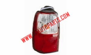 HILUX SURF '99-'01 TAIL LAMP