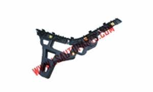 SONATA'14 REAR BUMPER BRACKET