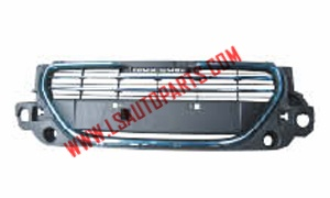 301'13 GRILLE ASSY