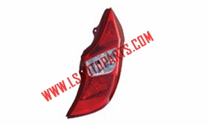 ATOS EON'11 TAIL LAMP