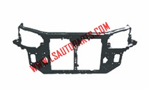 ATOS EON'11 RADIATOR SUPPORT