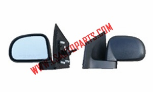 ATOS EON'11 MIRROR MANUAL(INDIAN TYPE)