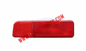 V73'01-'06 REAR BUMPER LAMP