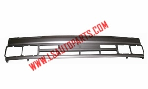 MAZDA TRUCK GRILLE LONG