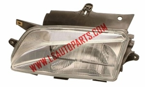 PARTNER '96-'02 HEAD LAMP
