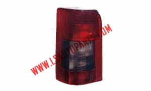 PARTNER '96-'04 TAIL LAMP 2 GATE