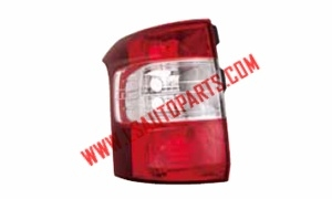 AGILE'09-'10/TORNADO'11-'13 TAIL LAMP