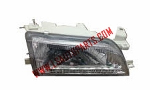 COROLLA AE100'92-'94 HEAD LAMP LED
