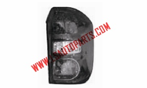 RAV4 '02 TAIL LAMP LED