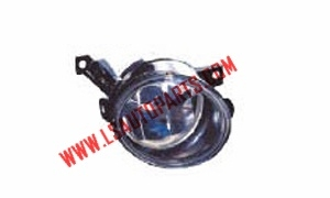TOURAN'03-'05 FOG LAMP