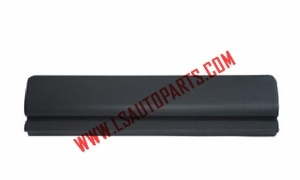 ACTROS'96-'02 MP1 LOWER MIDDLE BUMPER