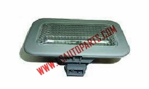 ACTROS'96-'02 MP1 SIDE LAMP