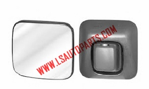 ACTROS'03-'09 MP2 MIRROR