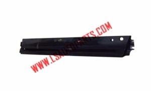 CANTER'12 NARROW WIPER PANEL