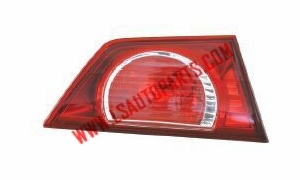 REIZ'10 BACK LAMP RED
