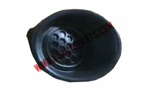 ALTO'13 FOG LAMP COVER