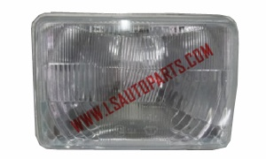 OKA Head Lamp