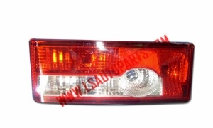 LADA 2108 crystal rear lamp