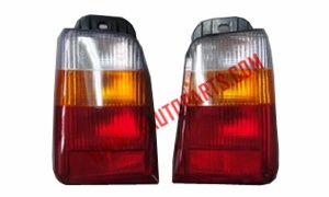 OKA Rear Lamp
