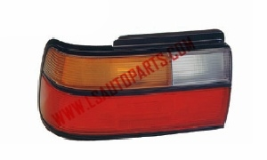 COROLLA AE92 EURO TYPE TAIL LAMP