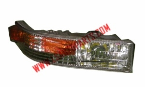 Crown JZS151/171'98 FOG LAMP