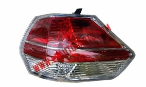 X-TRAIL'14 TAIL LAMP