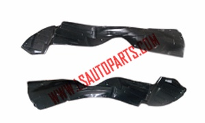 CAMRY'03 MIDDLE EAST FRONT INNER