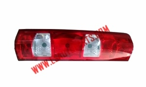 TURBO DAILY'06-'11 TAIL LAMP
