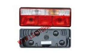 JAC N721 TAIL LAMP