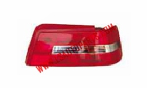 405'87-'96 TAIL LAMP CRYSTAL