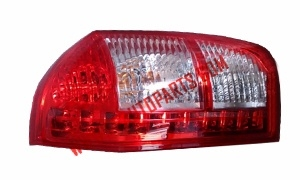 T11'10 TAIL LAMP LED