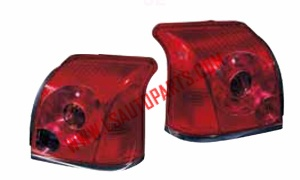 AVENSIS'03-'05 TAIL LAMP