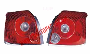 AVENSIS'06-'07 TAIL LAMP SEDAN
