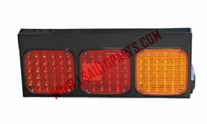FUSO F380'08 TAIL LAMP LED