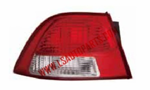 OPTIMA'09-'10 TAIL LAMP