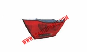 OPTIMA'09-'10 BACK LAMP