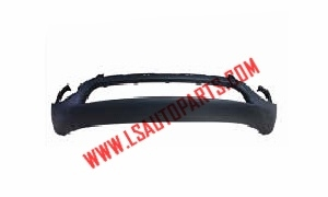 SORENTO'13 FRONT BUMPER LOWER