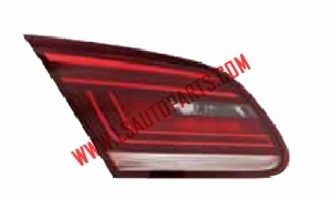 PASSAT CC'13 BACK LAMP