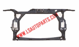 A4(B8)'07-'12 RADIATOR SUPPORT