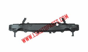 RIO'11 SEDAN REAR BUMPER FRAME